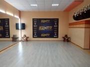 school-festivalynaya-6